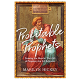 Image of Profitable Prophets
