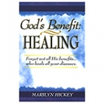 Image of God's Benefit: Healing