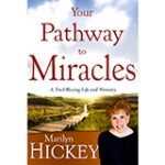 Image of Your Pathway to Miracles Book