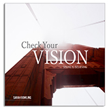 Image of Check Your Vision