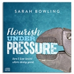 Image of Flourish Under Pressure