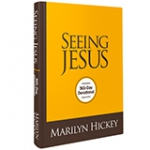 Image of Seeing Jesus Devotional