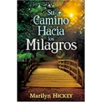Image of Pathway to Miracles in Spanish