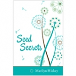 Image of Seed Secrets Book