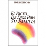 Image of God's Covenant for Your Family in Spanish Book
