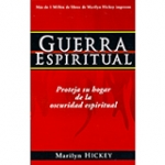 Image of Spiritual Warfare in Spanish