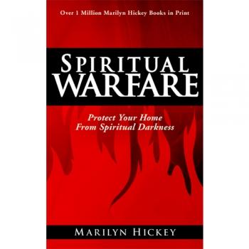 Image of Spiritual Warfare
