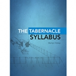 Image of Tabernacle Syllabus
