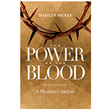 Image of The Power Of The Blood Booklet