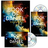Image of The Book Of Daniel - Pack 2