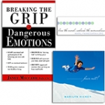 Image of Dangerous Emotions Pack