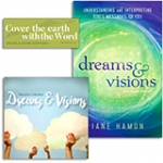 Image of Dreams and Visions Pack