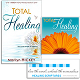 Image of Total Healing Pack