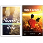 Image of Holy Ghost - Pack 1