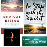 Image of Revival Rising - Pack 1