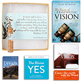 Image of Power of Prophetic Vision - Pack 2