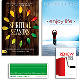 Image of Spiritual Seasons Pack