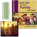 Image of Marriage Ministry Pack