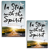 Image of In Step With the Spirit - Pack 1