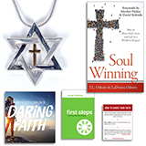 Image of Soulwinning - Pack 2