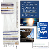 Image of Prayers & Declarations - Pack 2