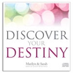 Image of Discover Your Destiny