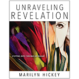 Image of Unraveling Revelation Book