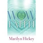 Image of Wow Faith