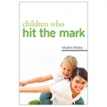 Image of Children Who Hit the Mark