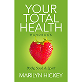 Image of Your Total Health Handbook