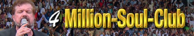 Million-Soul-Club graphic