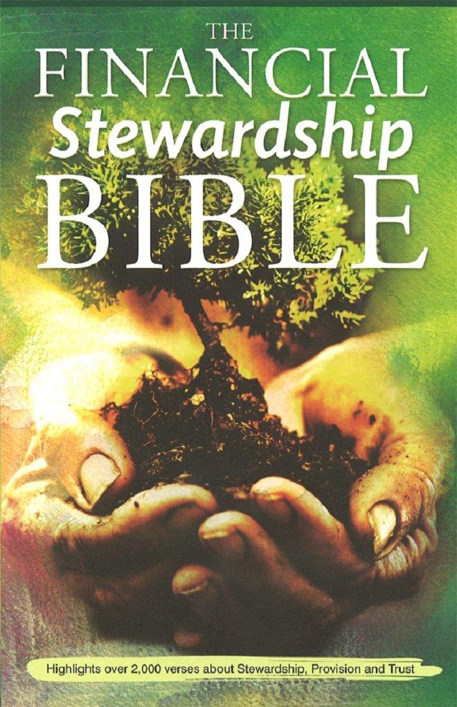 Stew Bible