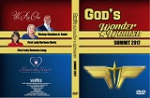 Image of HEART TO HEART - GOD'S WONDER WOMEN SUMMIT 2017 - DVD