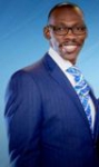 Image of MP4HOPE TO POSSESS TERRITORY - MP4 by Bishop Stephen A. DavisSunday November 12, 2017 9:30 a.m. Sunday Service