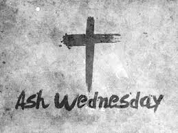Image of MP4ASH WEDNESDAY LENTEN GATHERING - MP4 by Reverend Dr. Cecelia Williams Bryant Ash Wednesday Ma