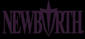 Image of Whatever It Takes - DVD by Bishop John FrancisMonday June 24, 2019 7:30 p.m. Monday Service Glob