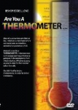 Image of Thermostat Or Thermometer CD