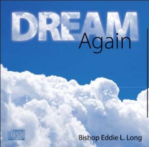 Image of Dream Again DVD