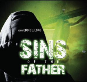 Image of The Sins Of The Father - DVD