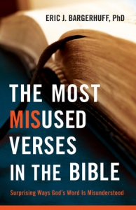 Image of Are you sure you know what your favorite Bible verses mean?