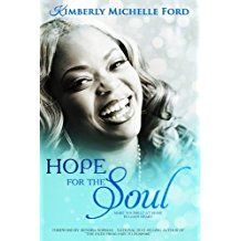 Image of HOPE FOR THE SOUL by Kimberly Ford