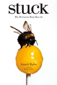 Image of New Birth's JULY Book of the Month -