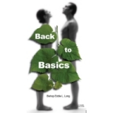 Image of Back To The Basics 2dvs