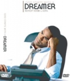 Image of MP3 SeriesGOD STARTS WITH A DREAMER by Bishop Eddie L. Long