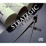 Image of Strategic Planning CD Series