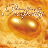 Image of Position Yourself For Prosperity CD