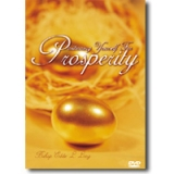 Image of Position Yourself For Prosperity DVD