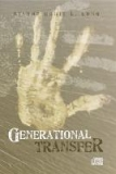 Image of Generational Transfer 6 CD Series