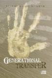 Image of Generational Transfer 6 DVD Series