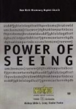 Image of The Power Of Seeing - DVD Series